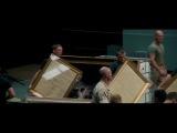 Мировая война Z (Украинский трейлер)