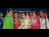 Непохищенная невеста / Dilwale Dulhania Le Jayenge  2 часть (Один из лучших фильмов в истории человечества)